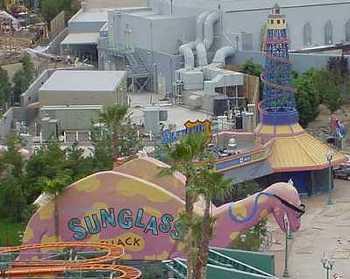 ad506d9216c 0100-B1.jpg (16923 bytes) Dinosaur Jack s Sunglass Shack ...