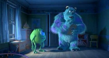 ���� ����� ���� �������� �������� ����� ������� ����256 ���� monsters inc 42.