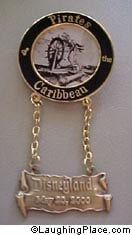 piratepin.jpg (11967 bytes)