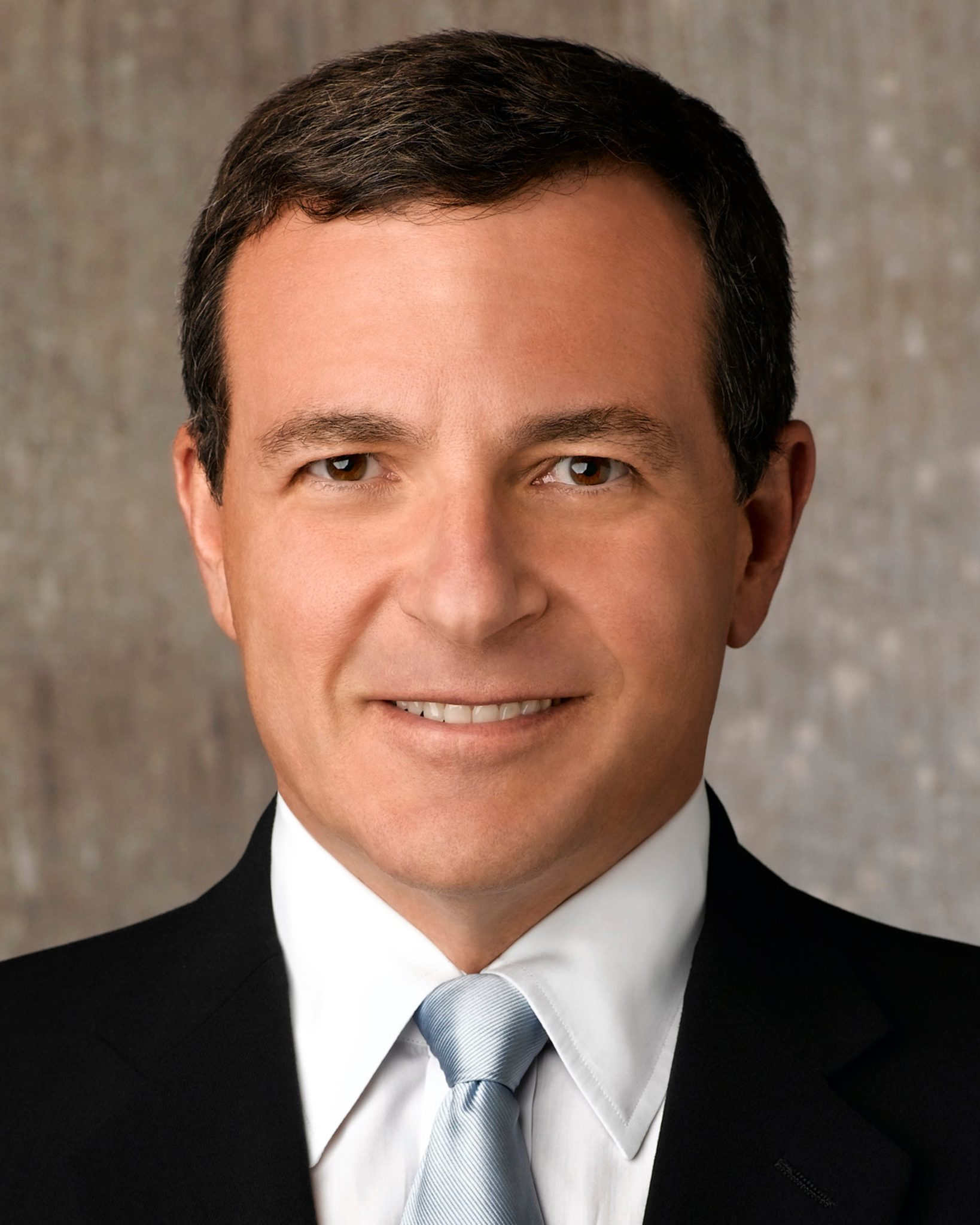 Bob Iger Statement on Paris Tragedy