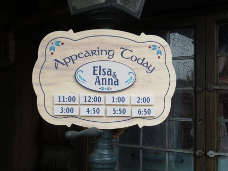 Anna+and+Elsa+times.