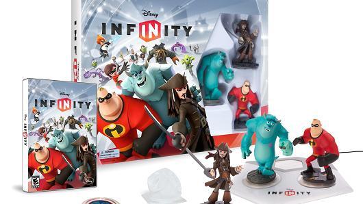 101222167-Disney-Infinity_r.530x298