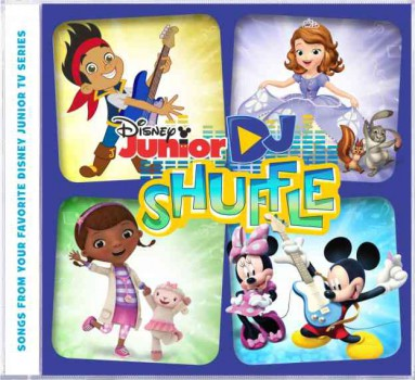 DisneyJunior_DJShuffle-624x569