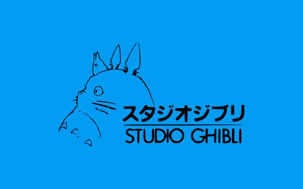 Mickey's Neighbor Totoro - The History of Disney and Studio Ghibli