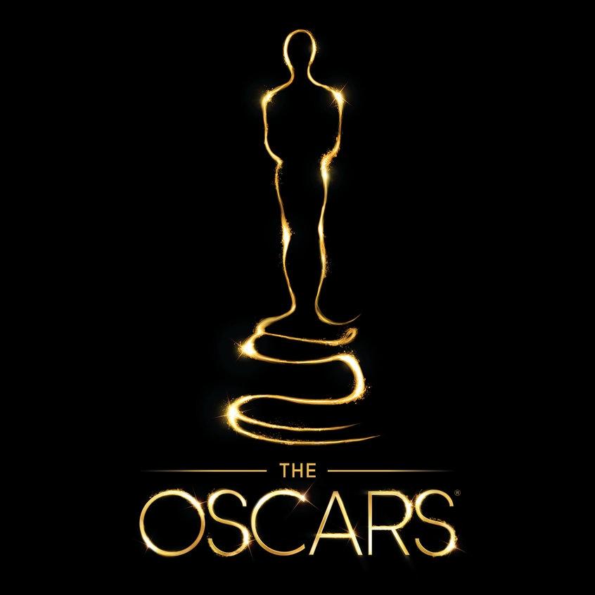 Oscar Week: The LaughingPlace Crew Share Their Oscar Picks