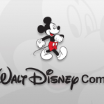 Disney Declares Second Dividend of 2017