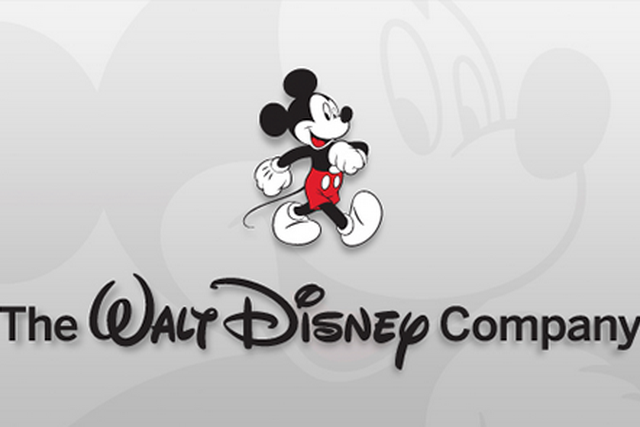 Disney Earnings Live Blog