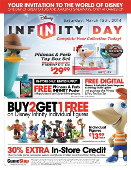infinityday_1780