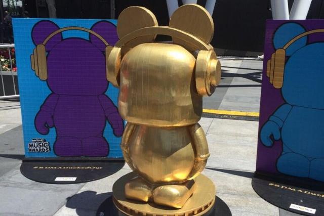 Radio Disney Music Awards 2014 Live Review