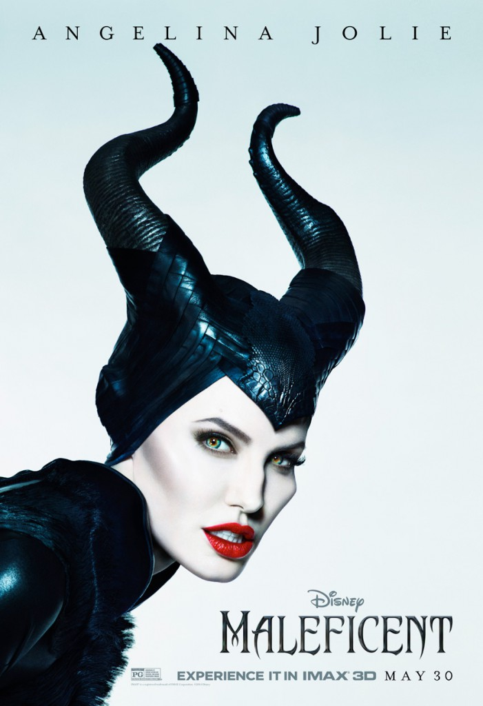 maleficent - photo #4