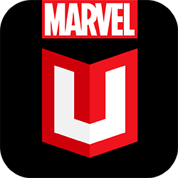 Marvel Teases Haunted Mansion Comic