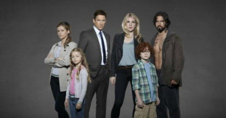 abc-fall-preview-the-whispers