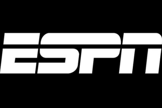 ESPN to Broadcast the 2016 Invictus Games from Wide World of Sports