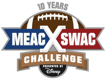 2014-MEAC-SWAC-Challenge-Secondary-Mark