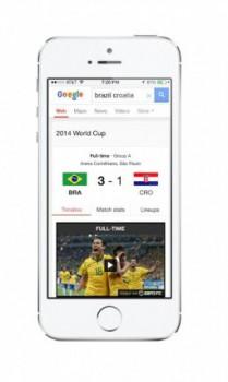 ESPN-Google-WC-Post-Match-iPhone-Mock-FINAL-6-13-14-255x426