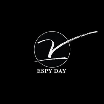 ESPY_DAY_wo_copy_BW_Neg-425x426
