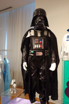 Disney Store Star Wars costume_14505902861_l