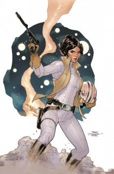 Princess_Leia_1_Cover