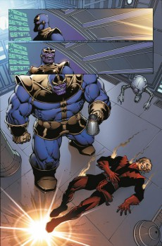 Thanos_The_Infinity_Revelation_OGN_Preview_1