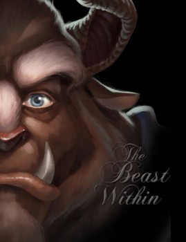 The_Beast_Within
