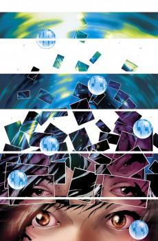 Uncanny_X-Men_Annual_1_Preview_2