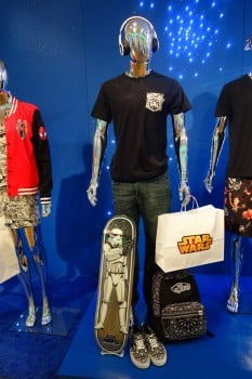 Vans Star Wars Collection_14322718628_l