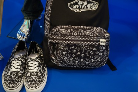 Vans Star Wars Collection_14322861377_l
