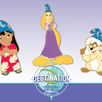destination-d-merchandise-mickeys-of-glendale-pins-Destination-D
