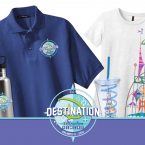 destination-d-merchandise-mickeys-of-glendale-social
