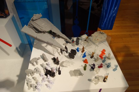 magnetic Star Wars Rebels Star Destroyer set_14509283675_l