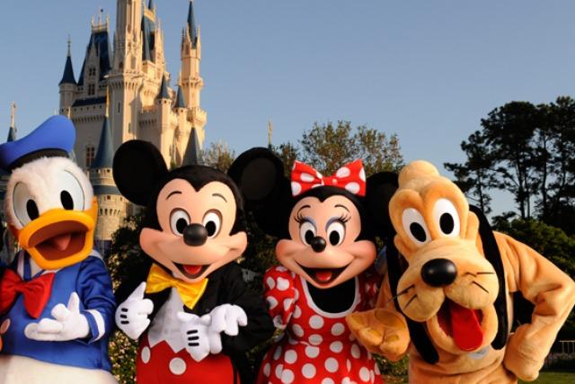 Disney Company 3rd Quarter Earnings Live Blog