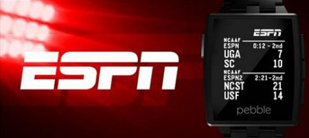ESPN_Pebble
