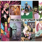Edge_of_Spider-Verse_2_Preview_2
