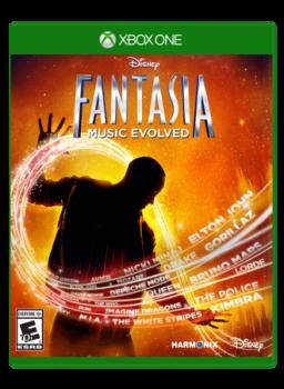 FANTASIA_E3_2D_XboxONE_Boxshot_RGB (1)-M