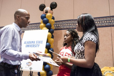 HBCU-College-Immersion-Day-010-1024x683