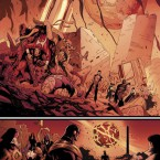 New_Avengers_24_Preview_3
