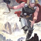 Thor_God_of_Thunder_25_Manara_Variant