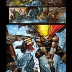 Thor_God_of_Thunder_25_Preview_1