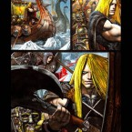 Thor_God_of_Thunder_25_Preview_2
