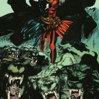 Thor_God_of_Thunder_25_Preview_3