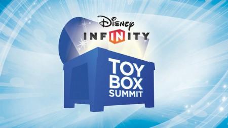 Toy Box Summit Logo-M