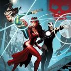 Uncanny_Avengers_24_Cover