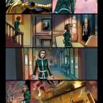 Uncanny_Avengers_24_Preview_2