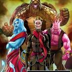 Uncanny_Avengers_24_Preview_3