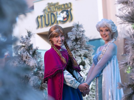 frozen_hollywood_studios