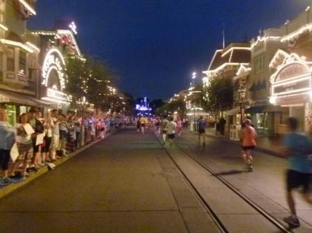 08_Half Main Street