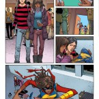 Amazing_Spider-Man_7_Preview_1