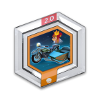 Eglantines_Motorcycle-L