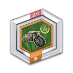 Hydra_Motorcycle-L
