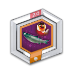 LewZealand's_Boomerang_Fish-L